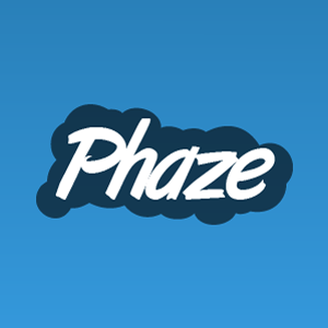 Phaze: Malaysia Air Pollution and Haze Monitoring